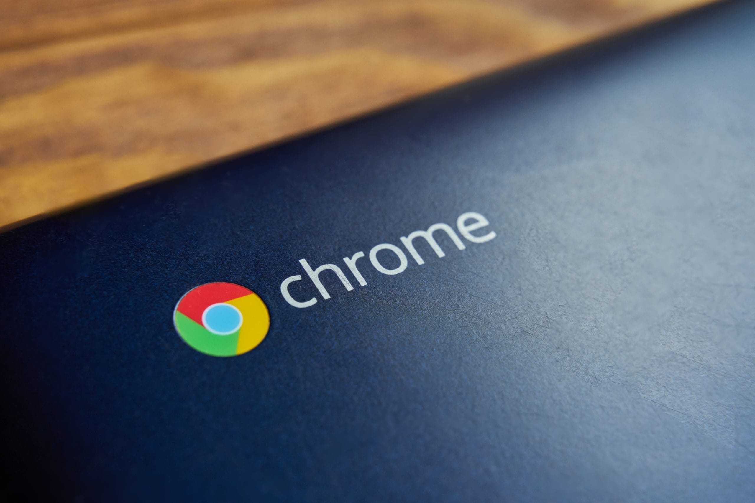 The cookie-pocalypse of Chrome