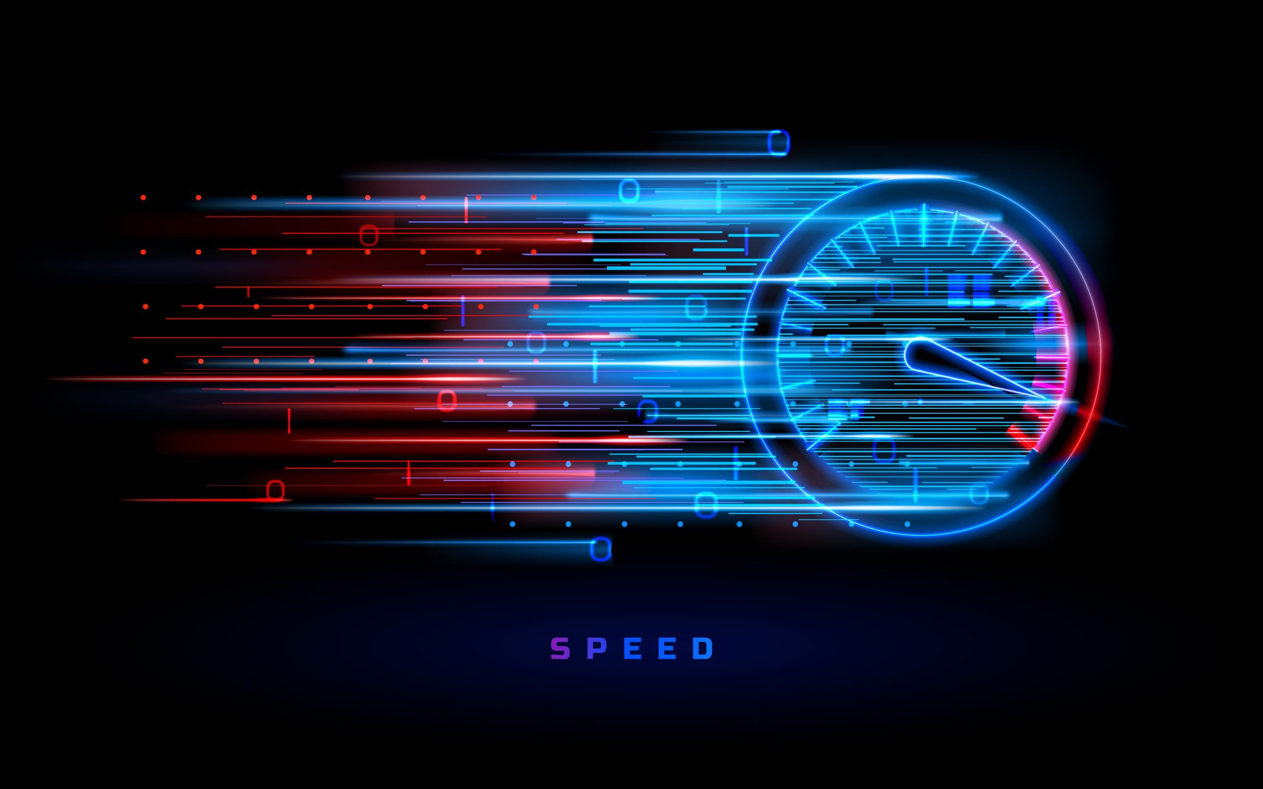 Internet throttling: why fast VPN should be your best friend