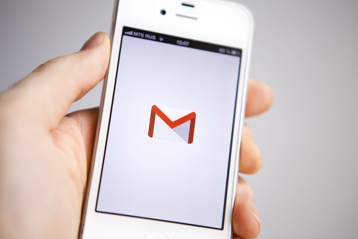 Is Gmail encryption enough to protect your emails?