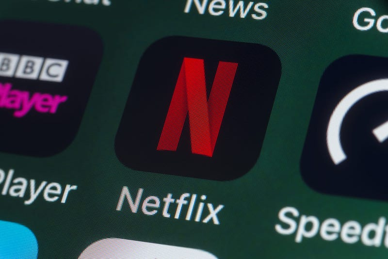 Latest data breaches: can Netflix be a threat to your safety?