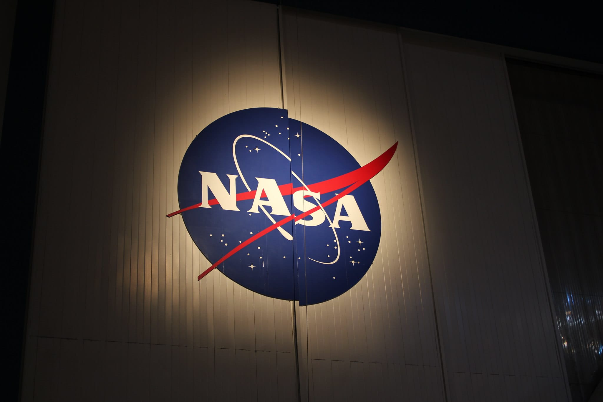 Cyber incidents at NASA surged by 366%