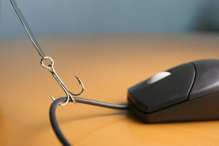 What is spear phishing? Stopping customized attacks