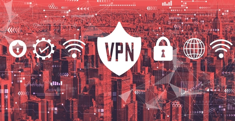 Arab countries are the top 5 VPN adopters worldwide with 24% penetration